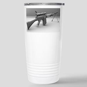 FN_FAL_HighPoly_1 Mugs