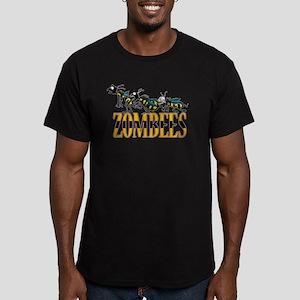 ZOMBEES T-Shirt