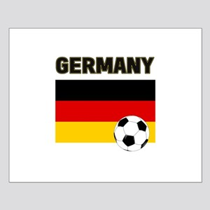 Germany soccer Posters