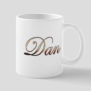 Dan Mug
