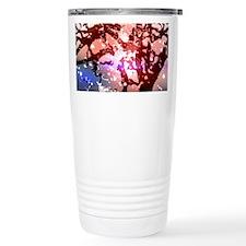 Underneath Travel Mug