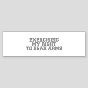 exercising-my-right-to-bear-arms-FRESH-GRAY Bu