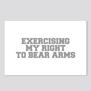exercising-my-right-to-bear-arms-FRESH-GRAY.png Po