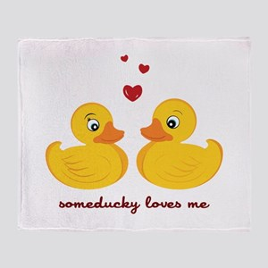 rubber ducky gifts cafepress
