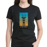 Sutro Tower logo T-Shirt