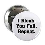 I Block! 2.25