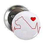 Cane Corso Heartbeat 2.25