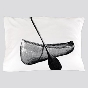 PaddleWare Pillow Case