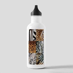 ZOO Water Bottle