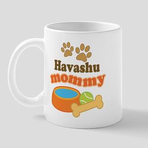 Havashu mom Mug