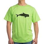 Pilot Whale c T-Shirt