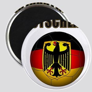 Deutschland Weltmeister 2014 Magnets