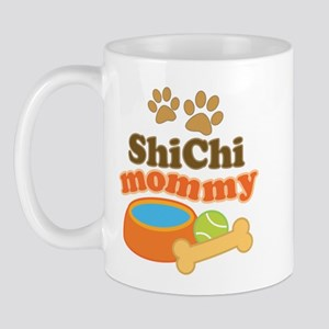 ShiChi mom Mug