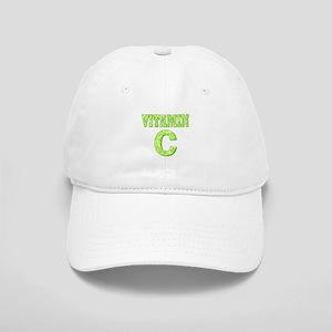 Vitamin C Cap