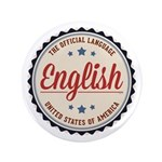 USA Official Language 3.5