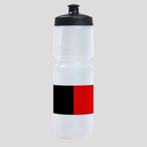 Berlin Brigade Army Of Occupation Sports Bottle