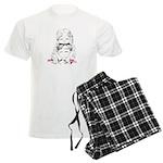 Piggyback Pajamas