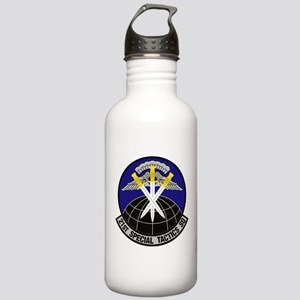 21st Special Tactics Squadron Water Bottle