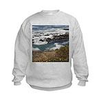 Seal Rock Kids Sweatshirt