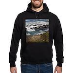 Seal Rock Hoodie (dark)
