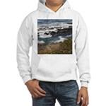 Seal Rock Hooded Sweatshirt