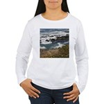Seal Rock Women's Long Sleeve T-Shirt