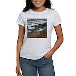 Seal Rock Women's T-Shirt
