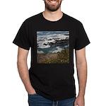 Seal Rock Dark T-Shirt