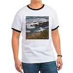 Seal Rock Ringer T