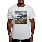 Seal Rock Light T-Shirt