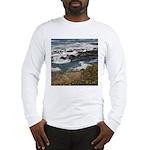 Seal Rock Long Sleeve T-Shirt