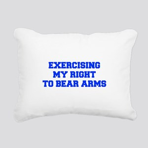 exercising-my-right-to-bear-arms-fresh-blue Rectan