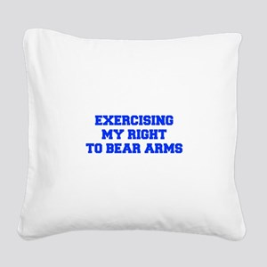 exercising-my-right-to-bear-arms-fresh-blue Square