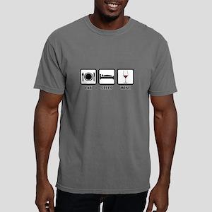 Eat Sleep Wine T-Shirt