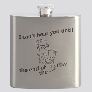 until the end of the row Flask