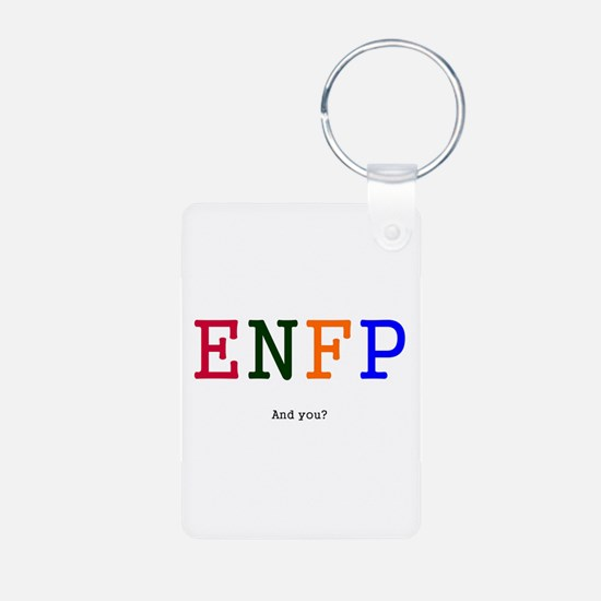 ENFP.jpg Keychains