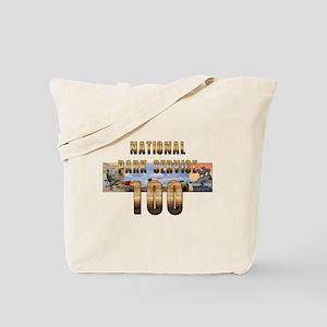 ABH NPS 100th Anniversary Tote Bag
