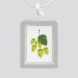 Hops Necklaces