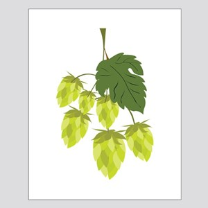 Hops Posters