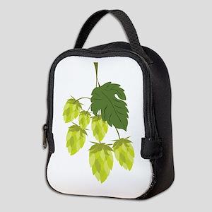Hops Neoprene Lunch Bag