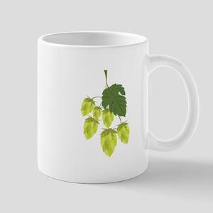 Hops Mugs