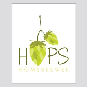 Homebrewer Posters