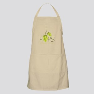 Homebrewer Apron