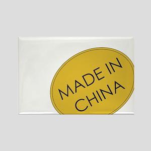 MadeInChina Magnets