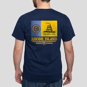 Rhode Island Dtom T-Shirt