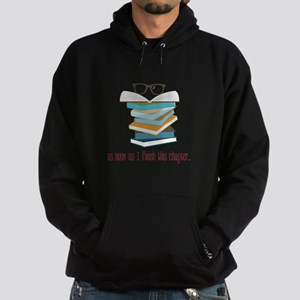 This Chapter Hoodie