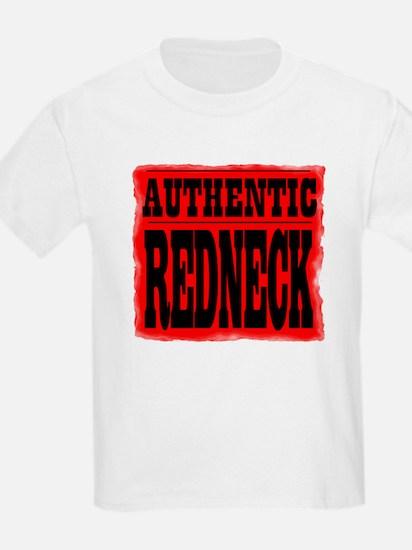 REDNECK DAD T-Shirt