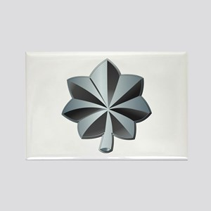 Navy - Commander - O-5 - V1 - No Rectangle Magnet
