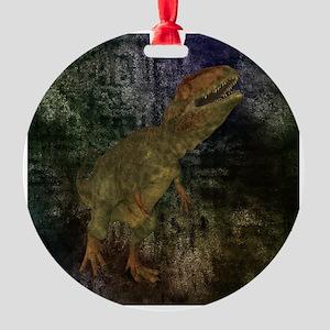 Giganotosaurus 2 Ornament