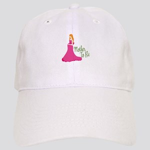 Mother To Be Baseball Cap